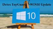 Top Guard WIN10-Update
