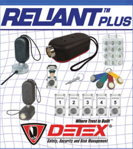 Detex-Reliant-Watchman-Clock-System.jpg